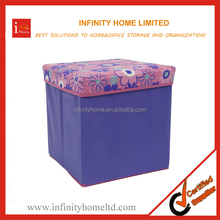 New Product Stackable Multipurpose Storage Box