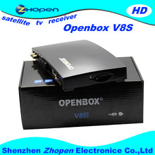 mini full hd dvb-s2 satellite receiver good openbox v8s