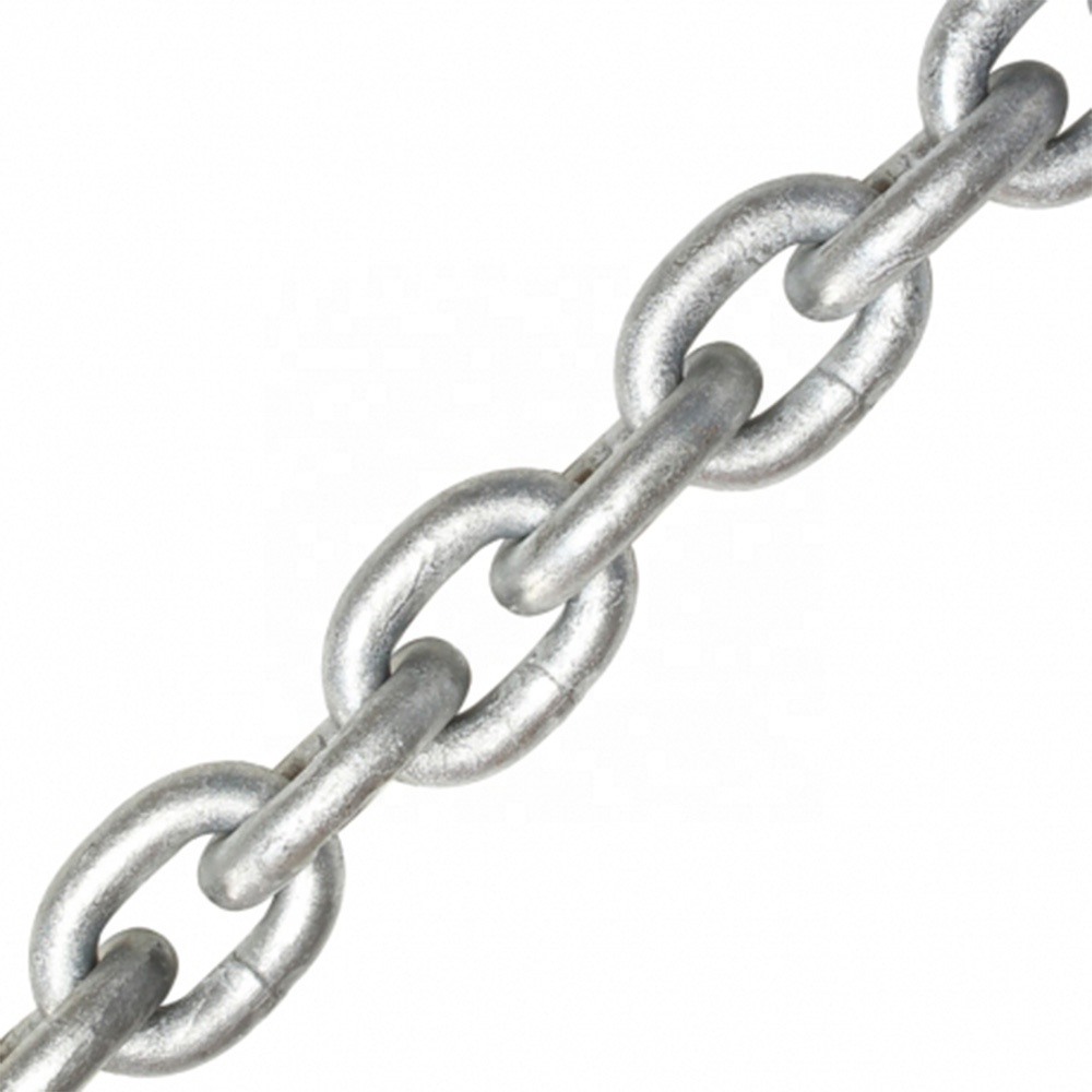 Anchor <strong>Chain</strong> for ships/Standard Anchor <strong>Chain</strong>