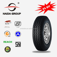 Hot sale PCR tyre manufacturer in china with GCC ECE DOT
