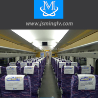 Non woven Fabric Material For Headrest Covers