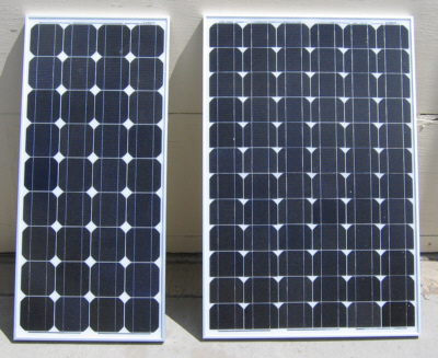 120watt pv panels solar bobble head