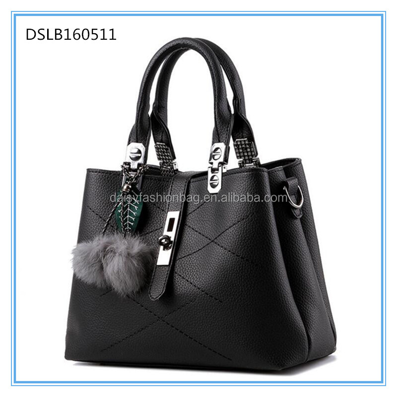 factory direct pricing for designer handbags,denim handbags wholesale,fashion handbags 2015