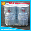 /product-detail/pentane-used-as-floral-foam-542689442.html