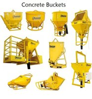 Construction Machinery Accessories and Spare Parts
