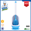 Mr. SIGA TPR record household cleaning brush set