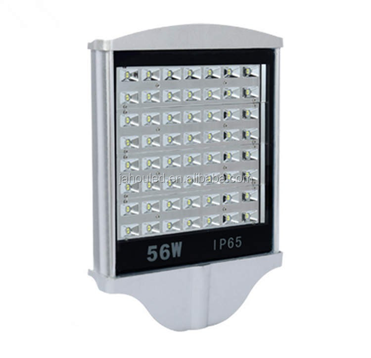 Cool White Color Temperature(CCT) and Sale LED Light Source solar street light