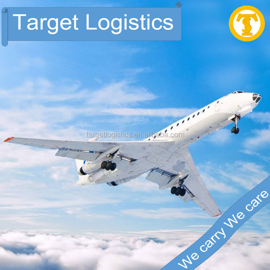 Reliable cheap air freight rates from Shenzhen to London