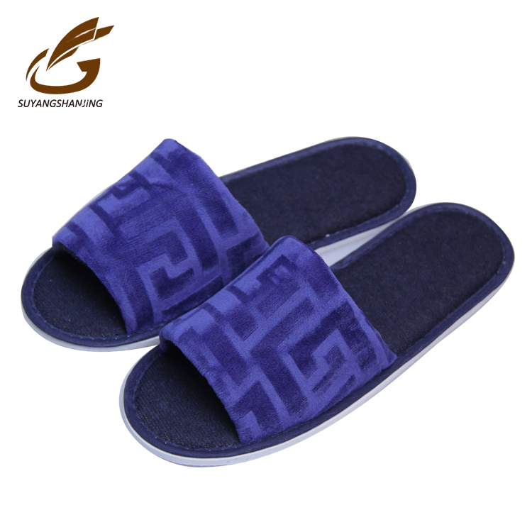 Chinese Factory Direct Sale Fashional indoor Slipper For Women