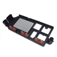 Ignition Control Module ICM For Cadillac Chevrolet <strong>Oldsmobile</strong> For <strong>Honda</strong> Buick Isuzu Pontiac 8104894220 10489422 10467202