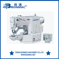 430D Computer Control Direct Drive Bartacking Juki Model Industrial Sewing Machine