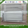 AS4687 2007 Australia Standard Temporary Fence