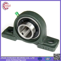 Cheap fyh pillow block bearing p208 p211 p212 p214