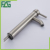 FLG wenzhou gold supplier handle basin faucet tapware