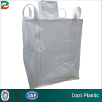 Widely used jumbo big bag pp