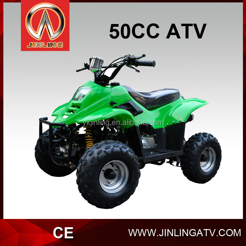 Polaris Kids Mini Jeep ATVS 100cc ATV For Sale
