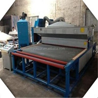 CE Certificate Best Seller Horizontal Flat Glass Tempering Toughening Machine