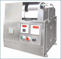 New Lab Ball Mill At Affordable Price