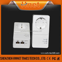 price of zigbee module 500+Mbps network adapter communication equipment