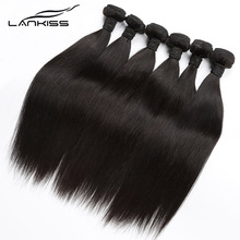 Aliexpress China 100 Human Hair Weave Brands