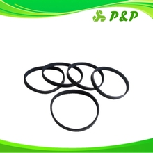 UNIVERSAL REPLACEMENT VACUUM DRIVE BELTS FOR DIRT DEVIL