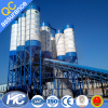 Manufacturers concrete plant equipment / concrete batching machine / cement concrete mix form china