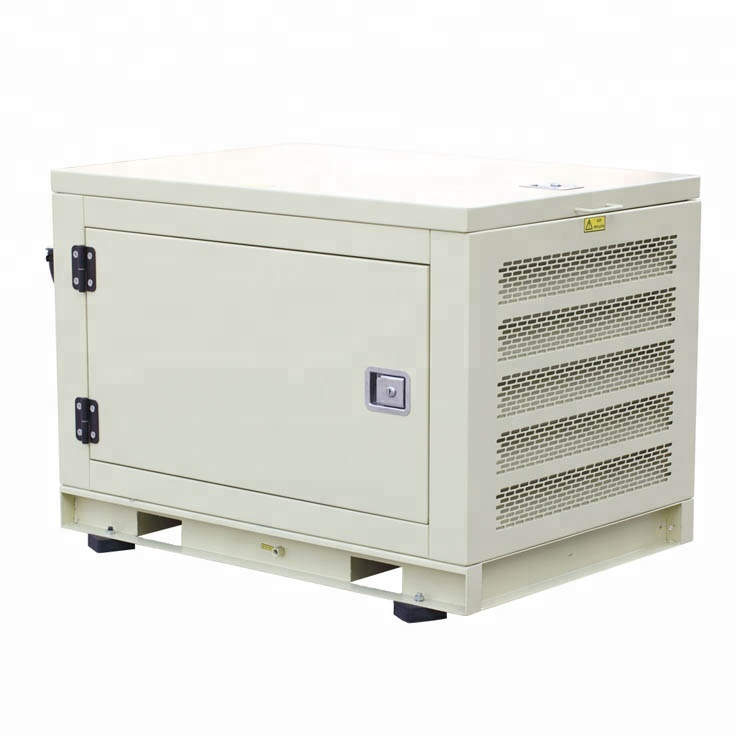 Lower Price with Ac Power Voltage Status Monitoring Alarm Remote Controller Sms Rtu For Base Transceiver Station Diesel Generator Rooms Farms A Great Variety Of Models Alarm System Kits Security & Protection