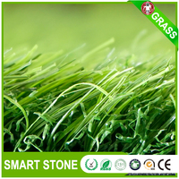 Natural Garden Carpet Grass Synthetic Grass