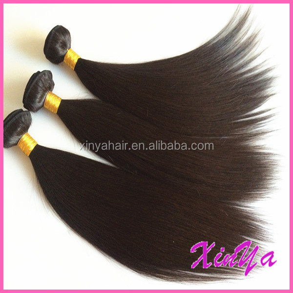 Distributors Wholesale Human Hair Virgin Straight Double Weft raw south east asian hair