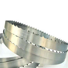 meat cutting bandsaw blades