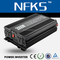 2000W Power Inverter Solar High Quality 3 Phase Inverter