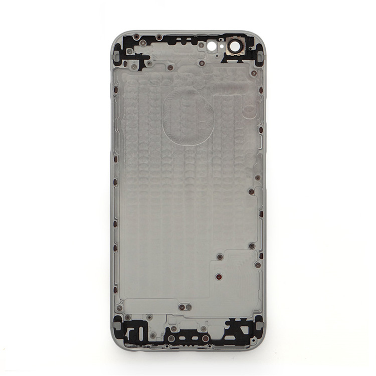 for iphone 6 housing (2).jpg