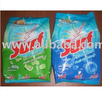 Indonesia SDP0001 Surf Laundry Detergent Powder