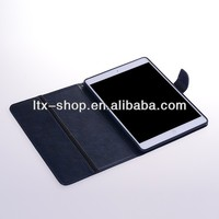 Latest Protective 10 Inch Tablet PC Case 2014 hot sell products