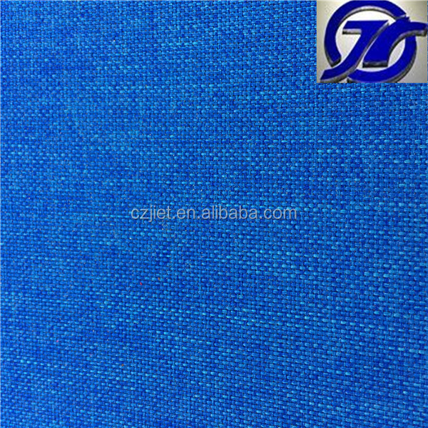 600d pvc hardy polyester double-sided pvc tents fabric