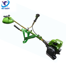 5200 Petrol Bush Brush Cutter
