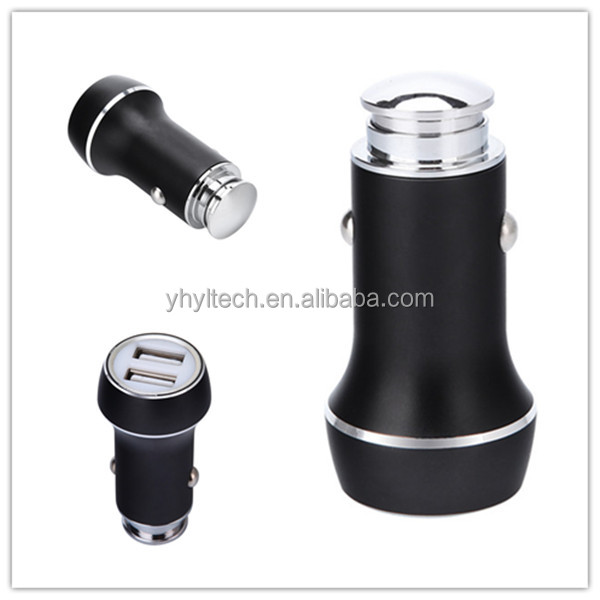 camera accessory dual usb car charger 2016 invention car charger 12v car battery charger