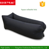 2017 Hangzhou factory produce New style comfortable square shape inflatable air sofa