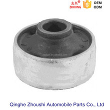 Control Trailing Arm Bushing Front Axle Fits For SEAT Arosa For VW Polo 6N0407181