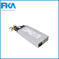 Refurbished Computer Part R109K For Dell Poweredge R310 Power Supply