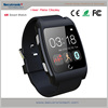 Cheap Smart Watch Bluetooth Phone UX With Pedometer Sleep Monitor Hands Free Call Etc