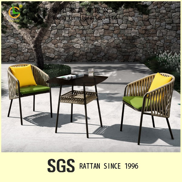 Outdoor wholesale creative lesure design cheap garden for Wholesale garden furniture