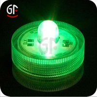 High Quality Submersible Led Lights For Aquarium