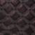 Eco-Friendly Textile Leather Fabric Quilted Fabric Textiles Leather Pu Pvc Leather Per Yard