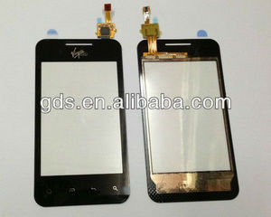 For LG LS696 VN696 Touch screen digitizer