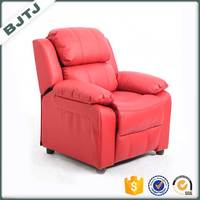 BJTJ Adorable Recliner Furniture Of Children