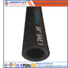 En856 SAE 100 R9/R12chemical production industry oil spiral hydraulic hose