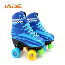 Inline roller Skates Professional Adult Roller Skating Shoes Slalom Free Skating Good Quality