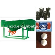 XXSX Hot Selling Linear Vibrating Screen Parts