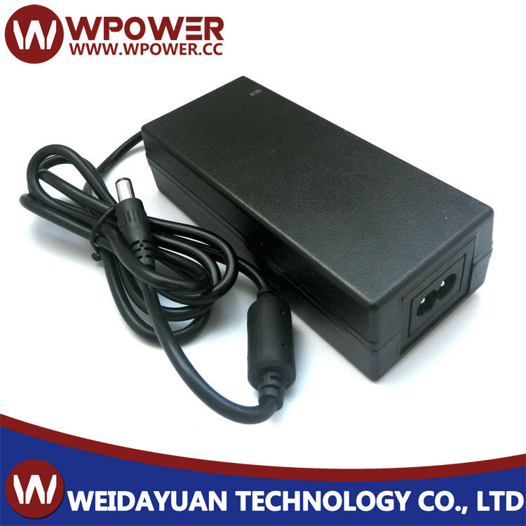9V 6A 54W AC To DC Switching Mode Power Supply Adapter